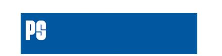 Mobil logo PS Rullgardinen 3