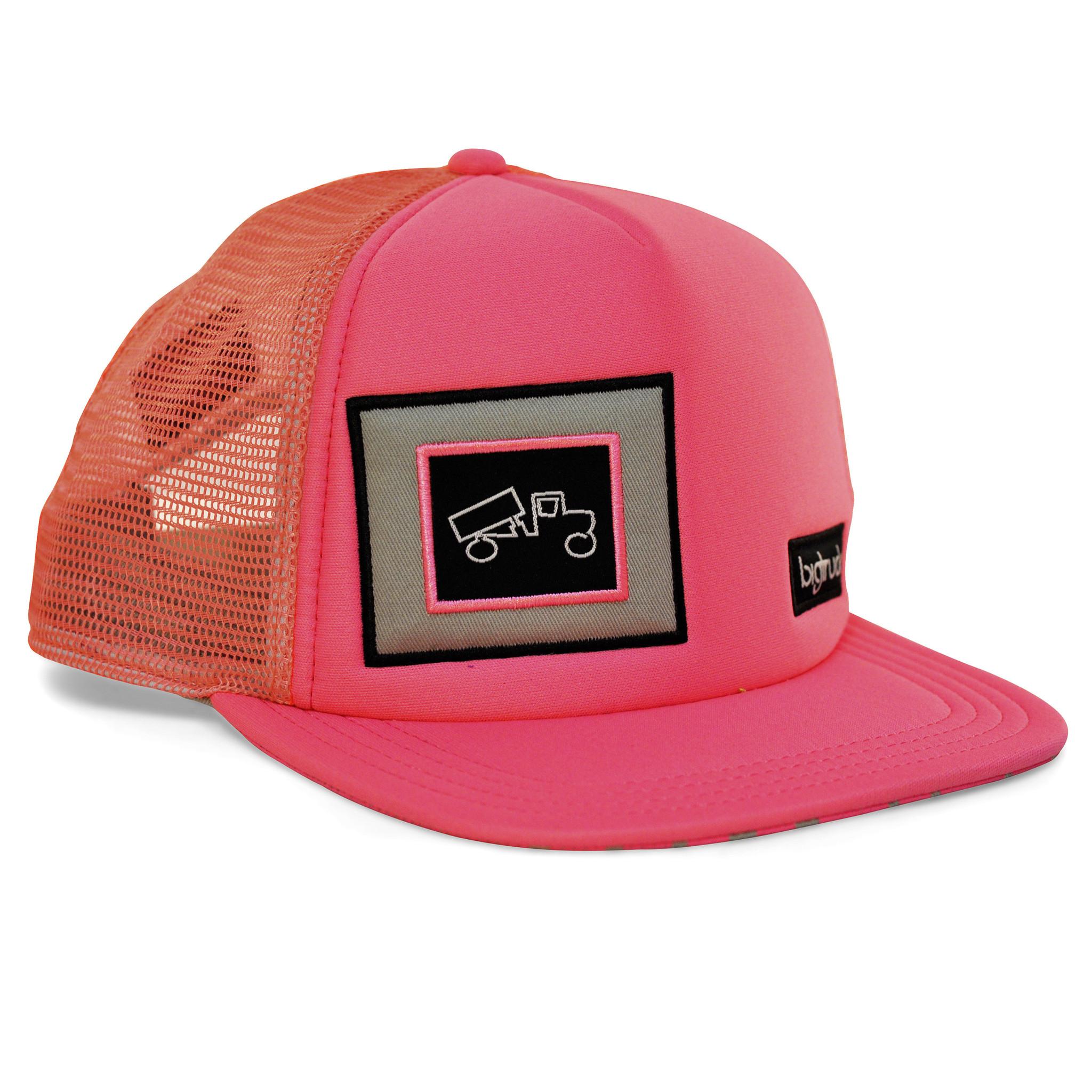 OG_Flat_Neon_Pink