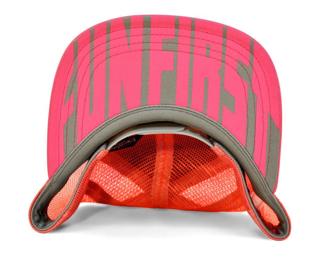 og-flat-neon-pink-underbill