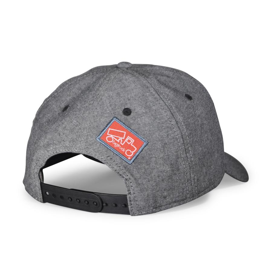 Cap_Chambray_Gunmetal_Grey_Back_900x