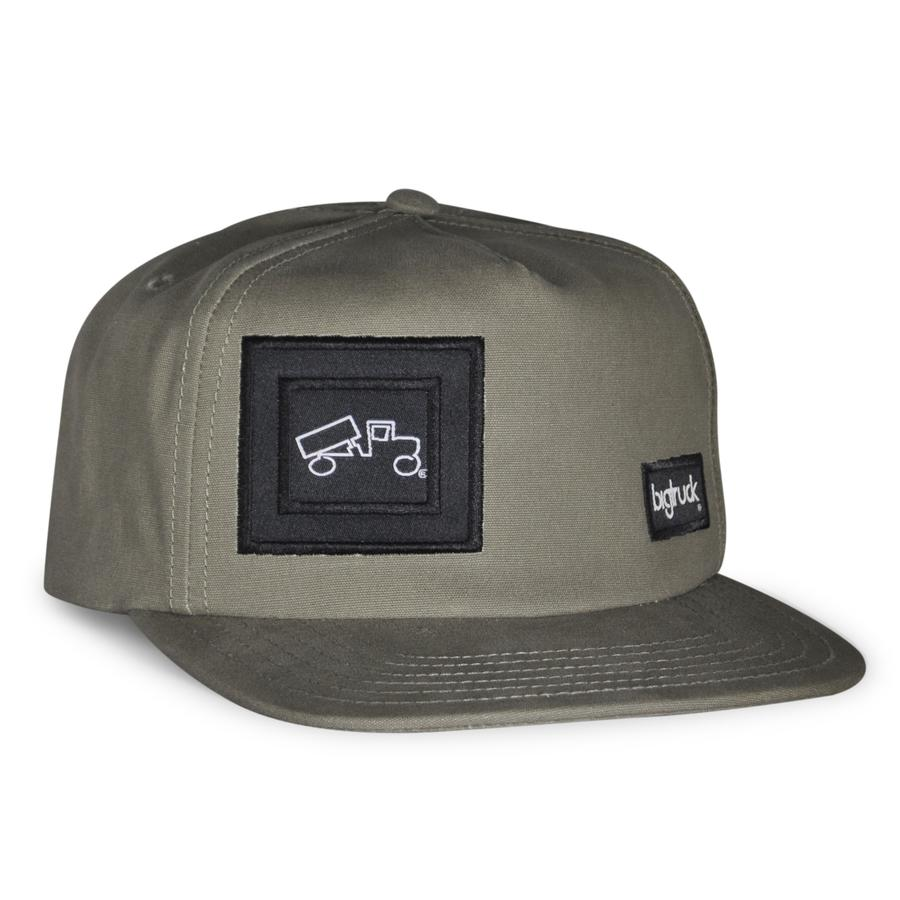 pioneer_olive_front