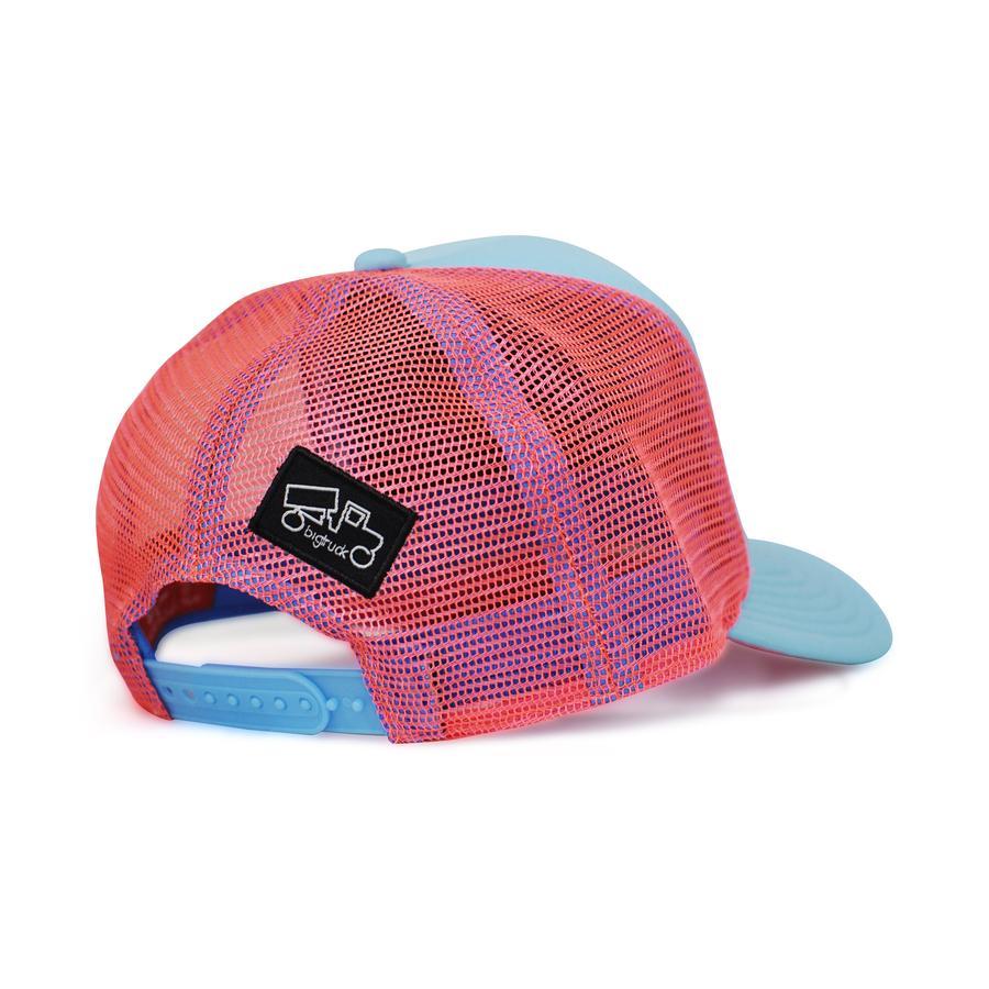 OG_Youth_Blue_Pink_Back1_900x
