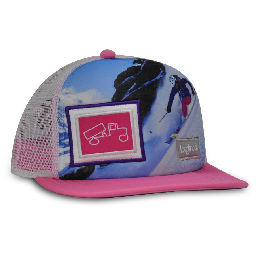 og_kid_flat_pink-FRONT_900x