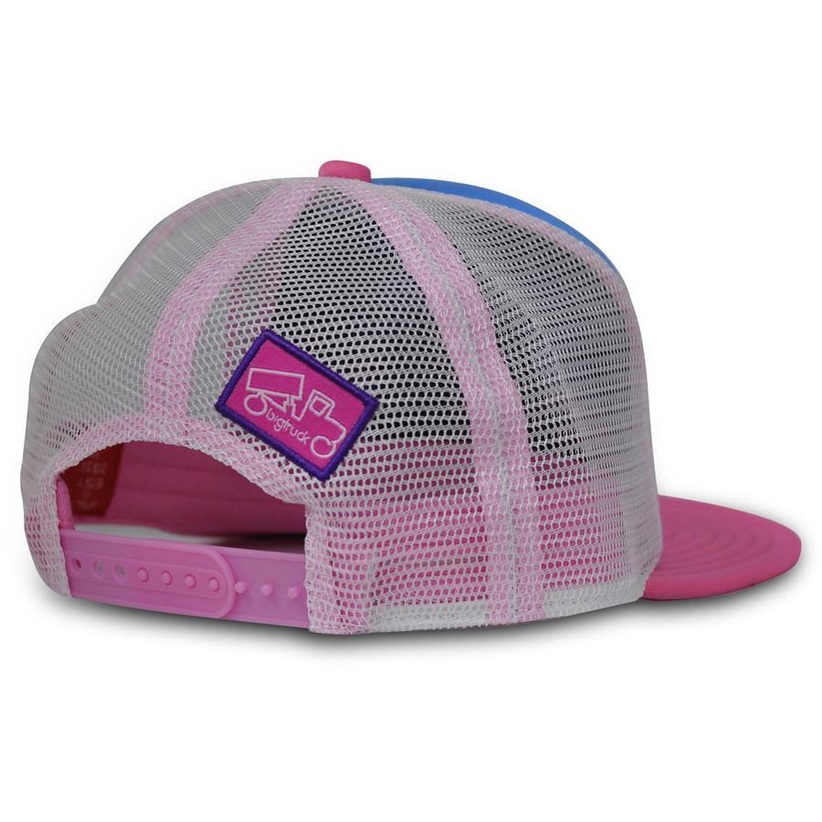 og_kid_flat_pink-back_900x