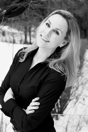 Anna Hällback