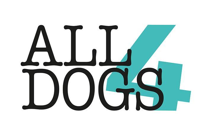 all4dogsliten