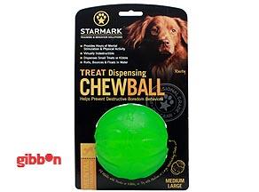 Starmark Funball - Starmark L