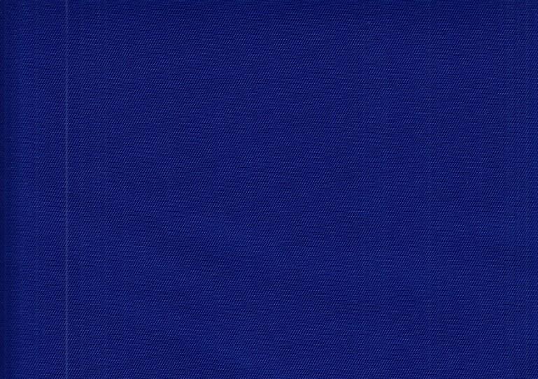 bävernylonroyalblå