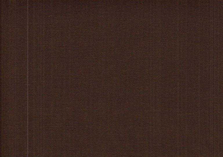 bävernylonbrun