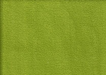 fleecemörklimegrön
