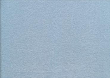 fleeceljusblå