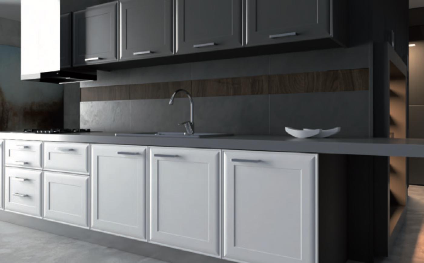 design faktum w50 k ksluckor till ikea faktum. Black Bedroom Furniture Sets. Home Design Ideas