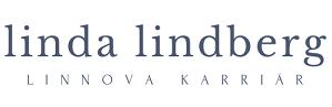 linda lindberg stor - kopia (2)