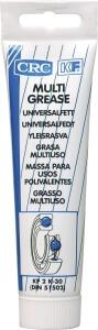 Universalfett CRC Litium, 100 ml