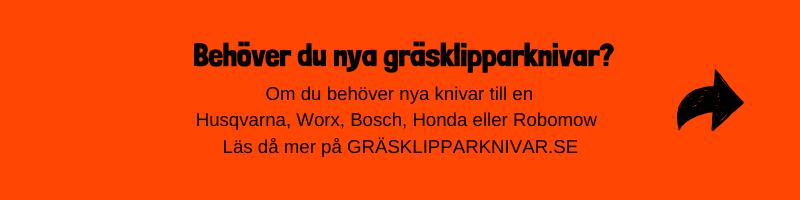 Gräsklipparknivar.se