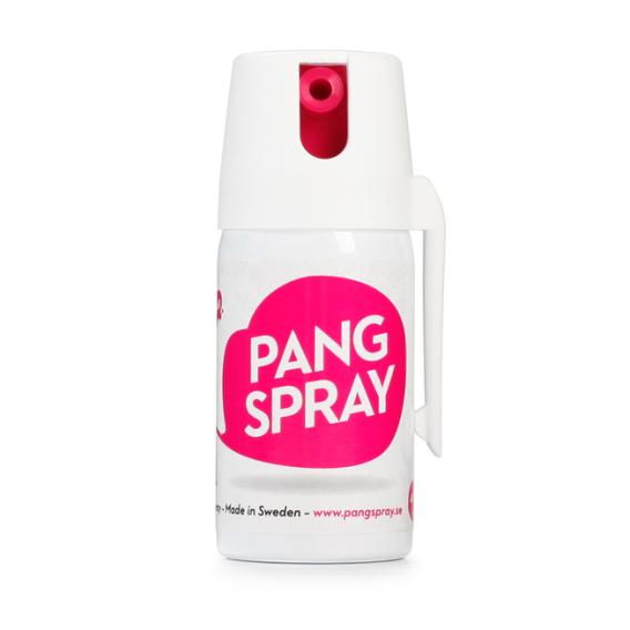 pangspray