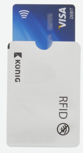 rfid-2pack1