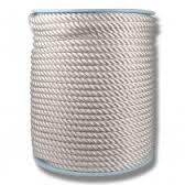 Rope (meters price) - Rep 12 & 14 mm