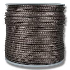Rope Dyneema  (meters price) - Dyneema