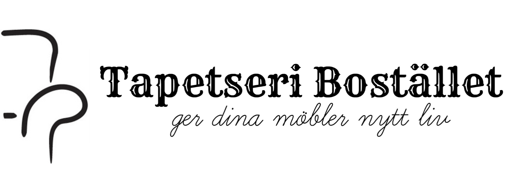 Tapetseri Bostället_Mobilversion_apr2017