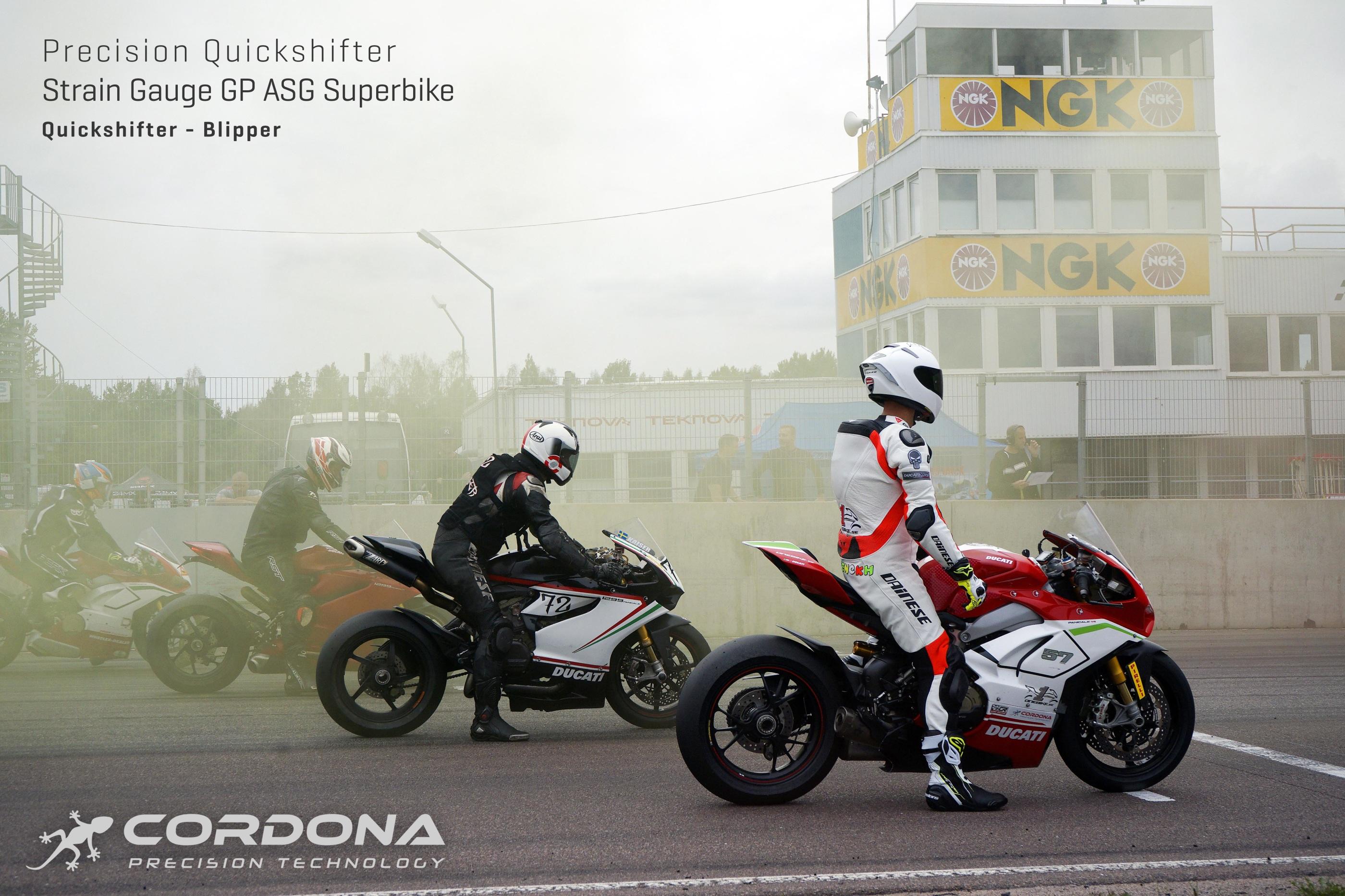 Ducati V4 Speciale Tony Schrenckh