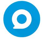 Nine, app, effektiva appar, PB & Partners, Petra Brask