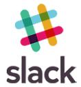 Slack, Effektiva Appar, PB & Partners