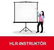 HLR-instruktör- HLR-huvudinstruktör - Hjärtochlungräddning.se