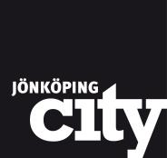 JÖNKÖPING CITY LOGGA 1