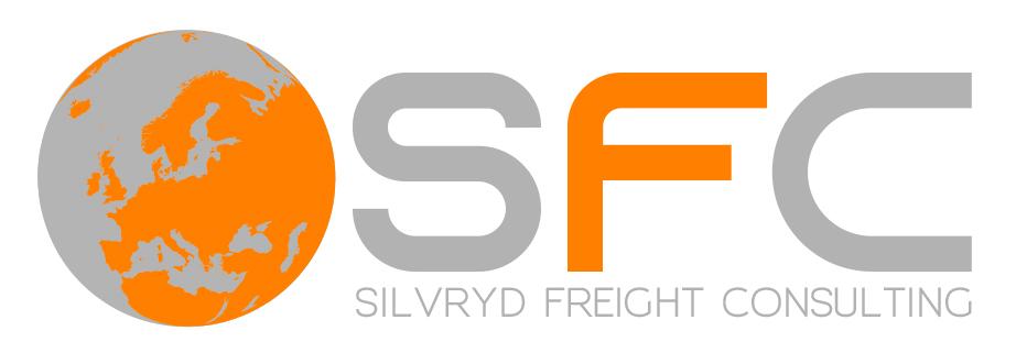 SFC logga_glob_NY
