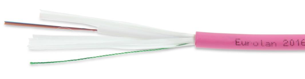 Outtybrave Multifunktionales U-f/örmiges Seitenschl/äferkissen Stillkissen Baumwolle Rose 15.1-20cm