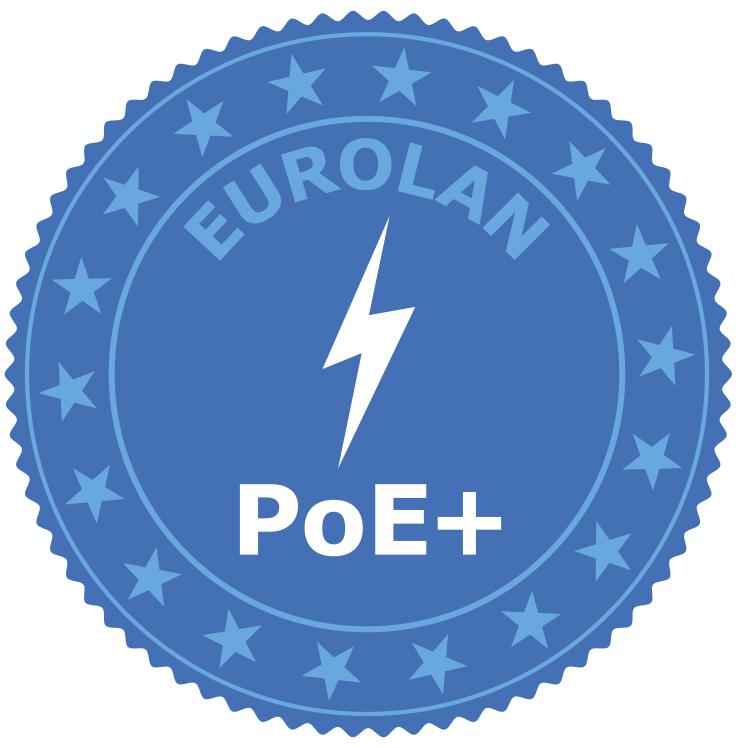 C6 unshielded copper eurolan eurolan stickers poe publicscrutiny Choice Image