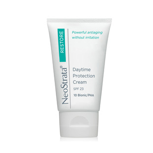 NeoStrata Daytime Protection Cream SPF 23 (PHA)