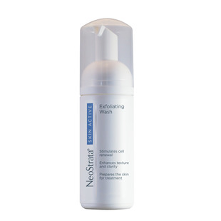 NeoStrata Exfoliating Wash