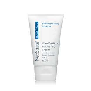 NeoStrata Ultra Daytime Skin Smoothing Cream SPF 20