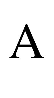 Alex-Logo-kvadrat-vit