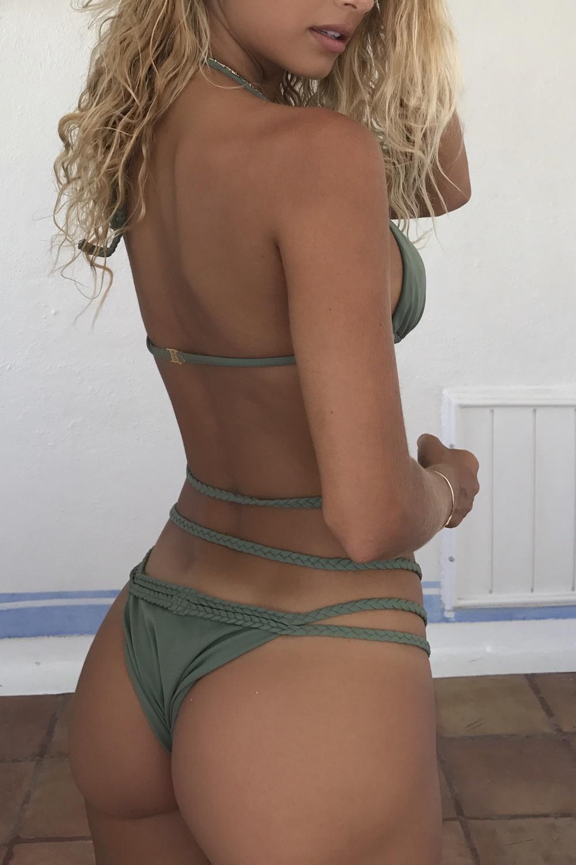 _colombiana_bikini_-_top_1