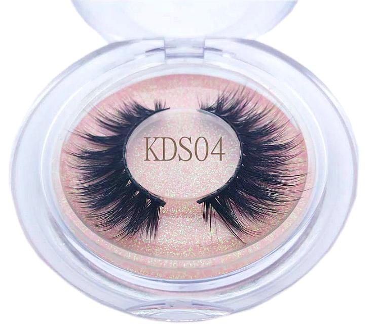 KDS04