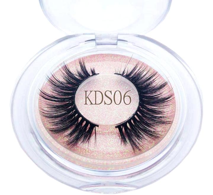 KDS06