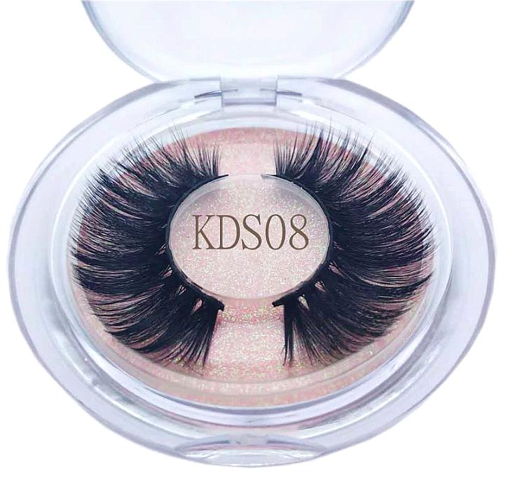 KDS08
