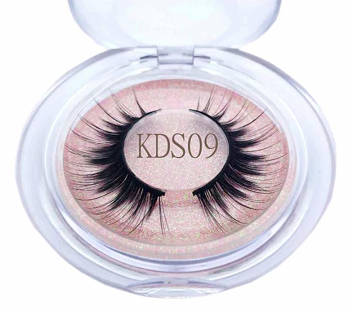 KDS09