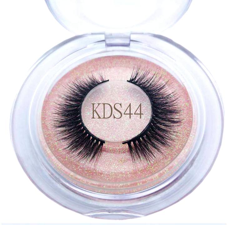 KDS44