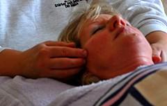 Akupressur facelift - en välgörande behandling för ansiktet men även för hela kroppen