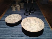 Keramik Borreboda krukmakeri
