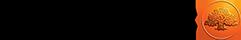Falkenbergs sparbank