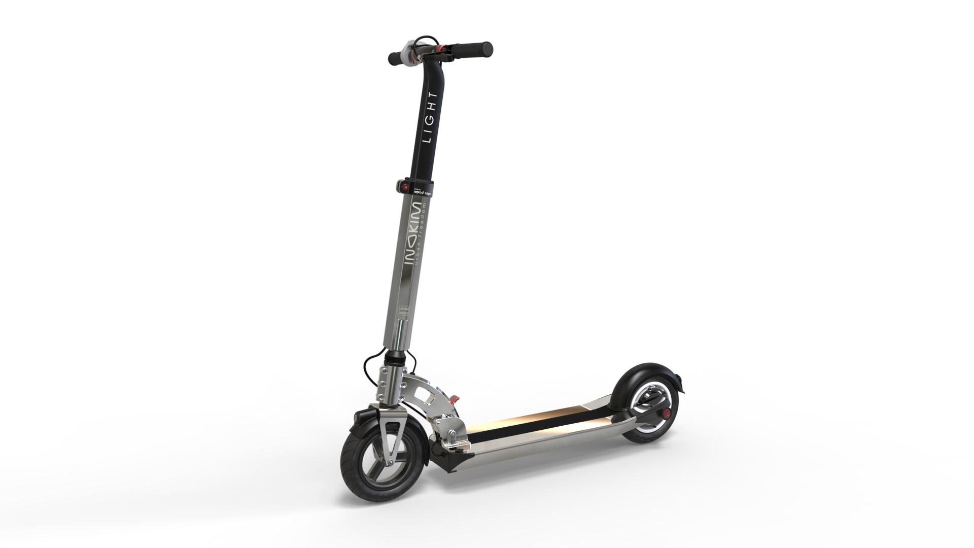 SE_scooter.5
