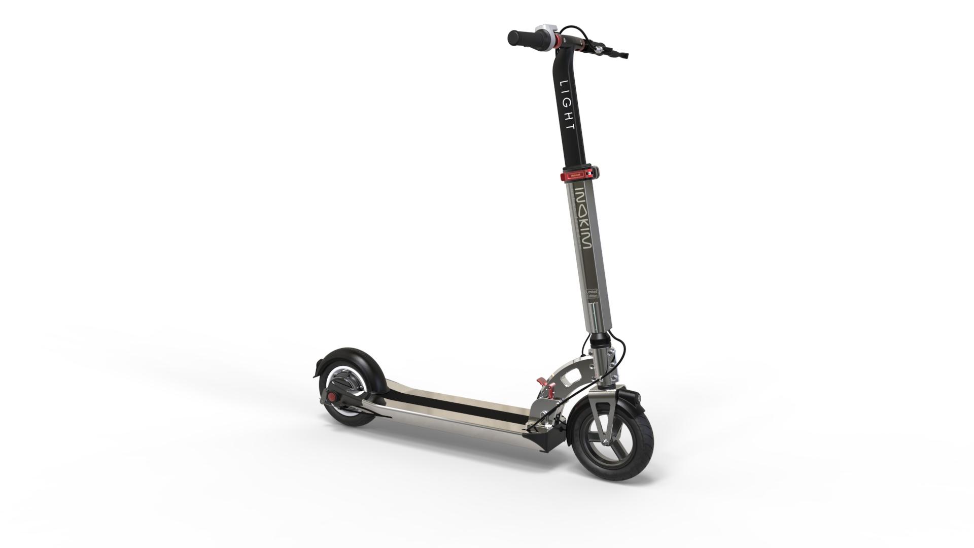 SE_scooter.6