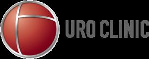 logo-300x120