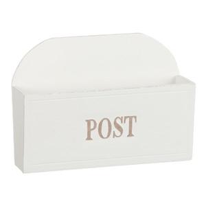 Postlåda vägg -