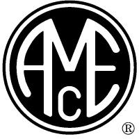 Allied Machine AMEC